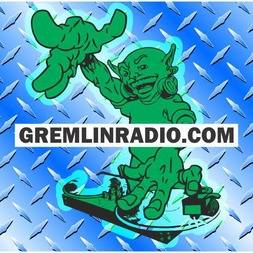 Listen to Breakbeat music and sounds