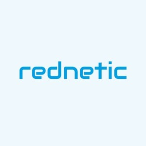 Rednetic