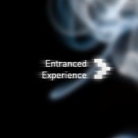 Entranced Experience April 2016 by Icedream