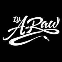 Raw Show Okt. 20 by DJ A-Raw