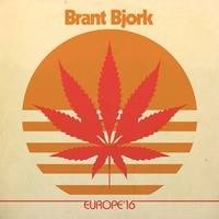 BRANT BJORK - Controllers Destroyed (Live) by NapalmRecords