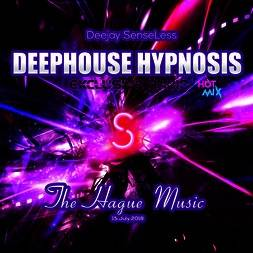 Listen to Deep House music and sounds