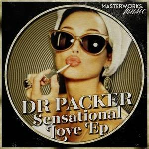 Dr Packer