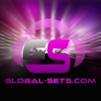 Coyu - Suara PodCats 216 (with Orbe) - 12-APR-2018 by Global-Sets.com