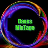 Daves Mixtape 165( Dave Allen Mashup) by Daves  Mixtape