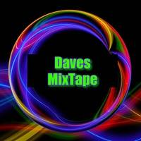 Daves Mixtape  174  covers by Daves  Mixtape