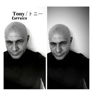 Tony Carrasco