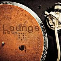 DJ Set Lounge pop (dj Loran) by Dj Loran
