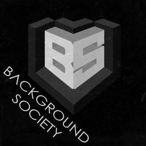 Background Society