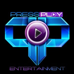 PressPlay Entertainment