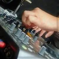 DJ Jofley Moura NOSTALGIA 90s by Jofley Moura