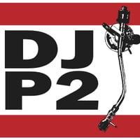 DJ P2 open-format mix (2011) by DJ P2