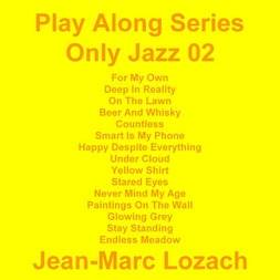 Listen to Jazz music and sounds