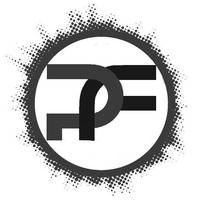 Mirko Antico @Paralell Frequenz Techno Process Edition 22 by Paralell Frequenz Podcast