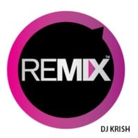 Weekend Party Mashup Part-5 by Dj Krish
