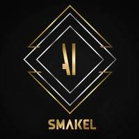 Smakel - Yalgaar (Dubstep mix) by SMAKEL