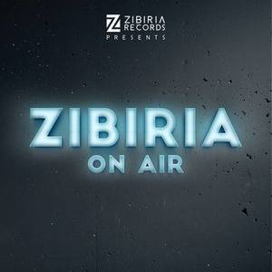 Zibiria On Air