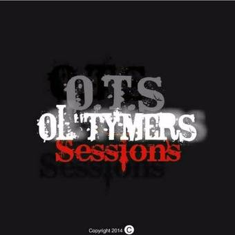 Ol'Tymers Sessions