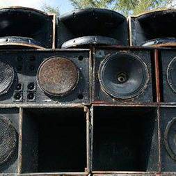 Listen to Dub music and sounds