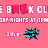 The Book Club Episode 216 - Anything goes (2-21-2021) by thebookclub