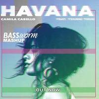 Havana (Mashup) - Bassworm by BASSWORM