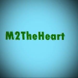 M2TheHeart