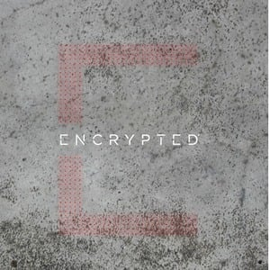 EncryptedAudio