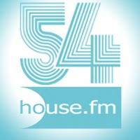 Andrew Niessingh - 54house.fm Guest Mix by Andrew Niessingh