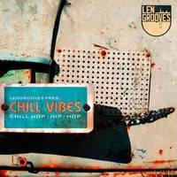 Chill Vibes by Producer Bundle