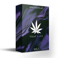 Trap Life - Vol.1 by Producer Bundle