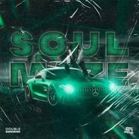 Double Bang Music - Soul Maze (Construction Kits) by Producer Bundle