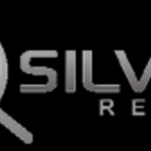 silvermanresearch