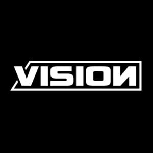 VISION (Official)