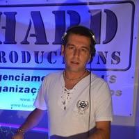 Hardproductions IV Anniversary by Ary Do Ó