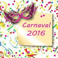 Remix Dance Party Mix 26 Carnaval 2016 by PasSqual