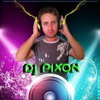 GROOVE DREAMS 33 by DJ PIXON - MARCOS SALAS - GONZALO PEDROSA by DAVID STYLO