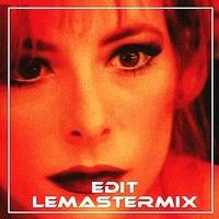M F Libertine LEMASTERMIX EDIT by LEMASTERMIX