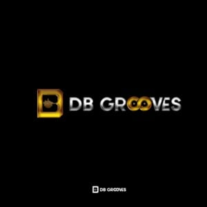 DB GROOVES