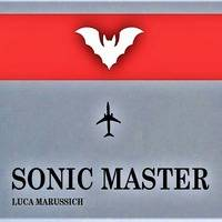Sonic Master by Luca Marussich