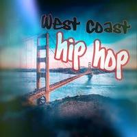 WesT CoA$T hip HoP///// by la French P@rty by meSSieurG