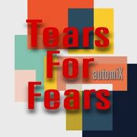 Tears For Fears by la French P@rty by meSSieurG