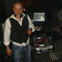 MUSIC FOR ALL  next step by live mix for  radio and for all my friends ....dj Mike Mc