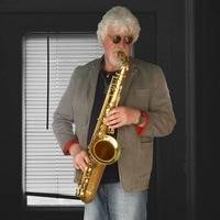 Natural Woman....Sax Cover by Wuffy by wuffysax