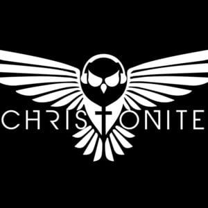DJ Christonite aka X2NYT