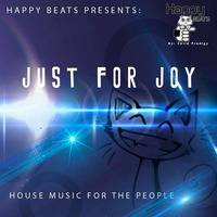 Child Prodigy - Just For Joy 20 by Arturo Bravo