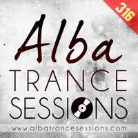 Alba Trance Sessions #316 by Michael McBurnie