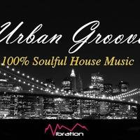 Urban Groove 13th September 2019 on Vibration Fm (Brussels/Mons-Belgium) mixed by LPR by Urban Groove