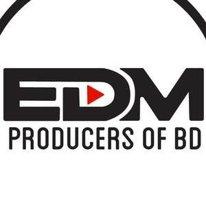 EDM Producers of BD