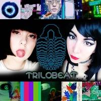 34 - Trilobite (EP) (2018) (with 101011010101)