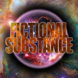 Fictional Substance